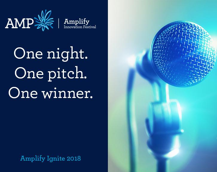 amp-amplify-ignite