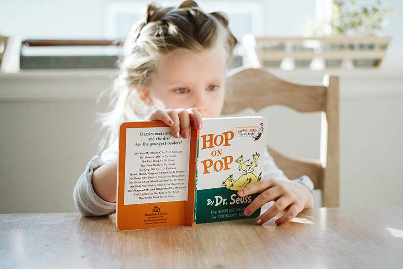 dyslexia-reading-kids
