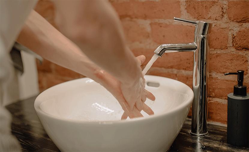 OCD-cornavrius-handwashing-hygiene